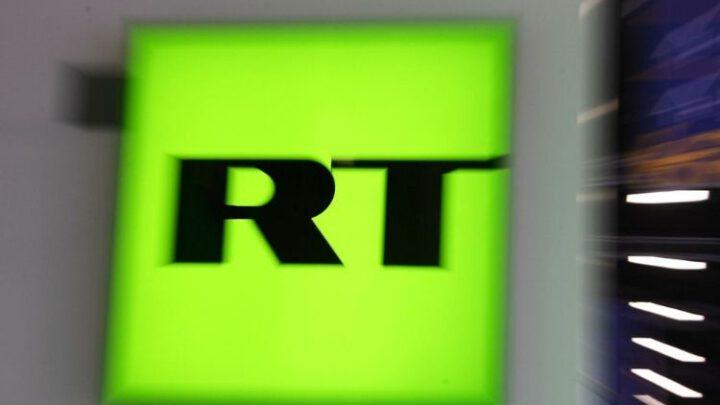 Гнев Ангелы: почему Германия выпиливает шпионские СМИ РФ
