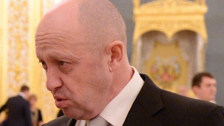 Bellingcat выиграл суд против информагентства, связанного с «поваром Путина»