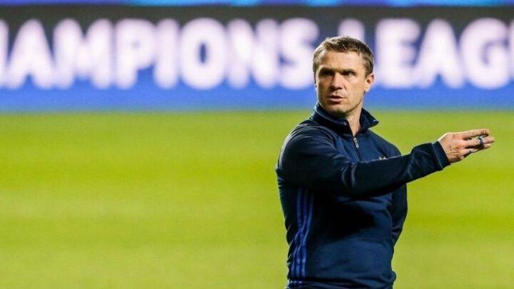 Відомий український тренер відмовився очолити московський ЦСКА