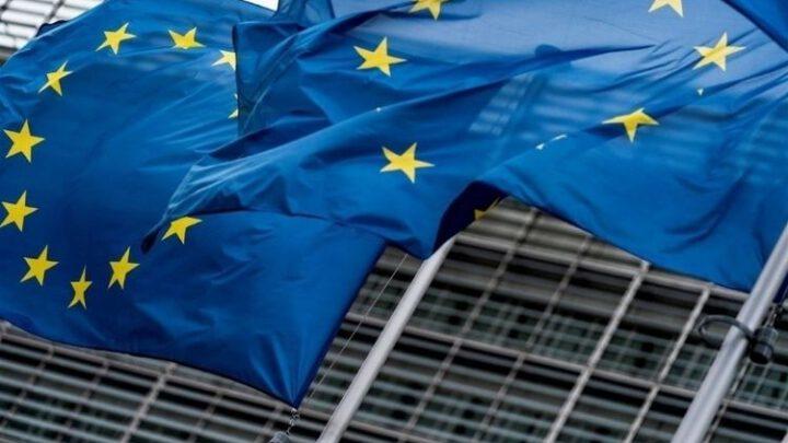Евросоюз планирует признавать «паспорта вакцинации» только для утвержденных в ЕС вакцин