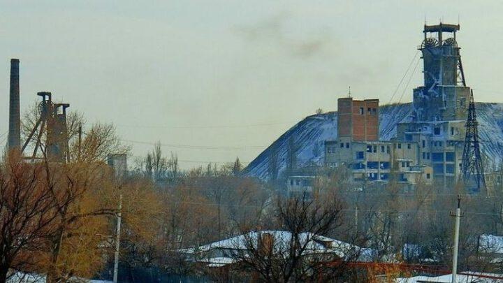 Объект «Кливаж». Россия решила устроить в Украине «второй Чернобыль»