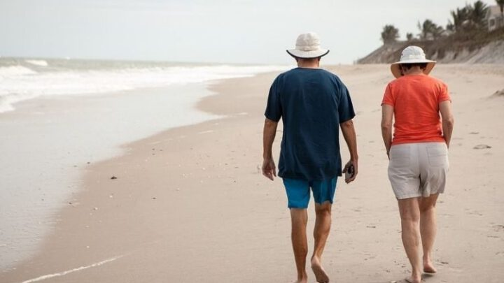 Обзор стратегий, как накопить на счастливую пенсию