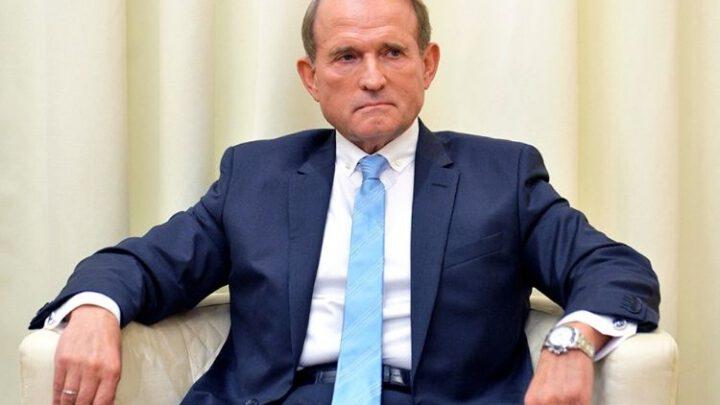 К вопросу о разгроме украинского выбора. Эксклюзив