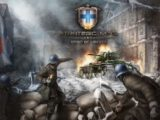 Українські розробники анонсували гру про радянсько-фінську війну