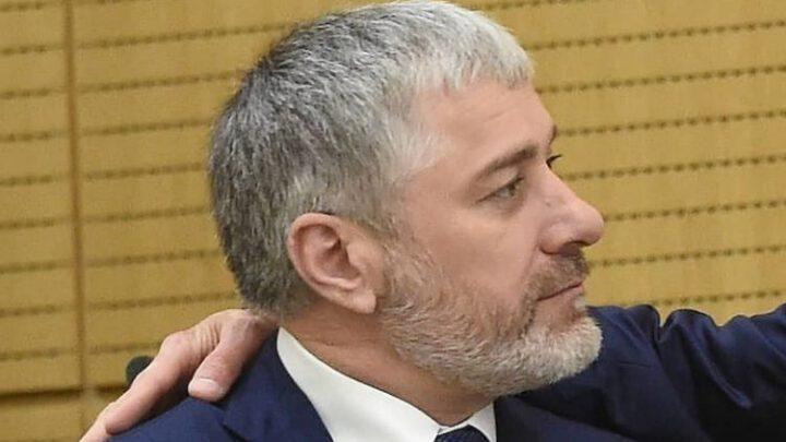 Стали известны возможные соучастники убийства Немцова
