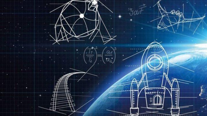 Ришельевский лицей и «Евротерминал» создали Youtube-проект для популяризации науки среди подростков