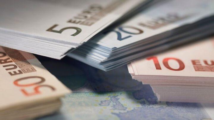 Итальянец продавал россиянам секреты НАТО за €5000