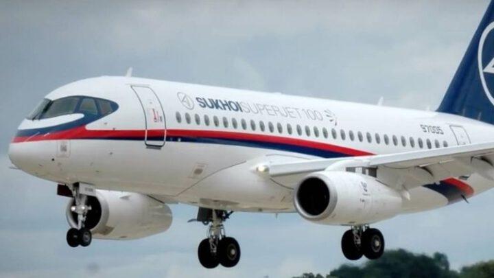 Авиапром в РФ ждут массовые увольнения