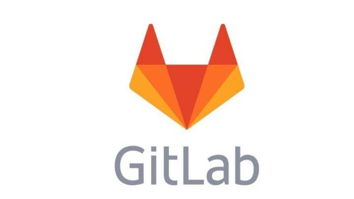 Украинский GitLab в списке Enterprise Tech 30