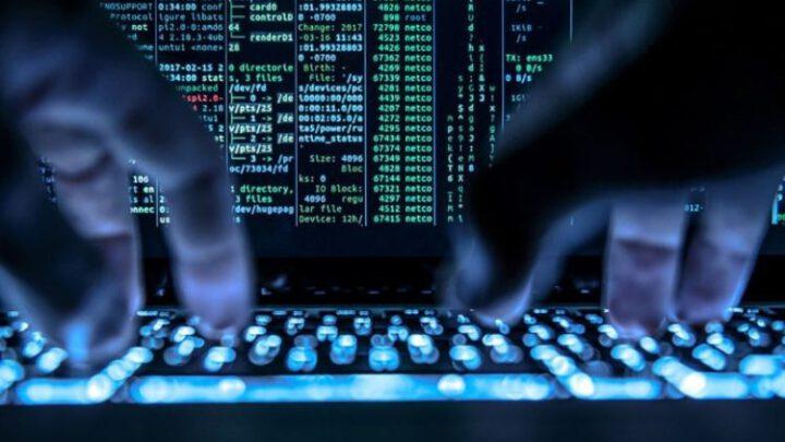 Российские хакеры взломали почту шефа внутренней безопасности США