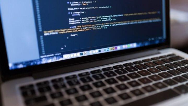 Российские хакеры взломали сервер лекарственного регулятора ЕС