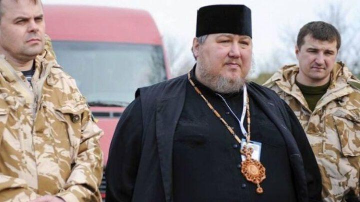 Це був справжній християнин. Пам'яті митрополита Хмельницького Антонія (Махоти). Ексклюзив