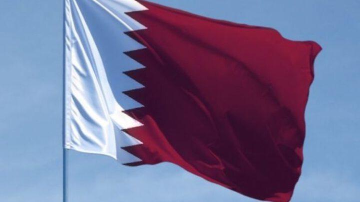 Катар и Украина обсудят развитие отношений в энергетическом и агросекторе