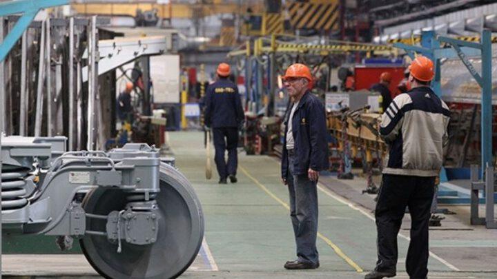 Власти Норвегии приостановили продажу оборонного завода россиянам