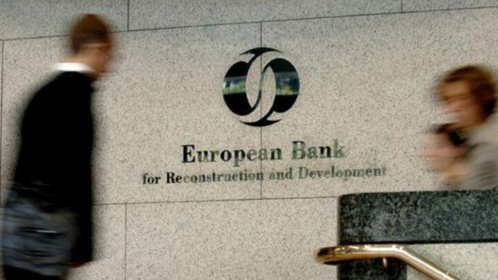 ЕБРР выделил €14 млн кредита Кохавинской бумажной фабрике на развитие производства