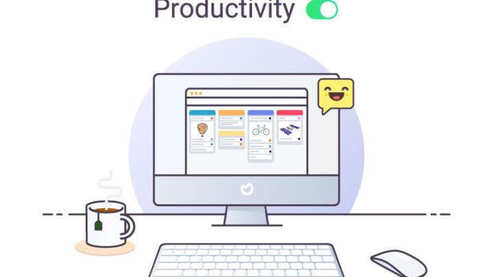 Превосходные инструменты повышения производительности для разработчиков