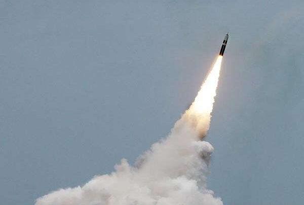 Иран и Россия осуждают план Великобритании по наращиванию ядерного арсенала. Что?