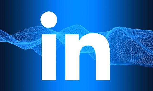 Данные 500 млн пользователей LinkedIn выставлены на продажу в Интернете