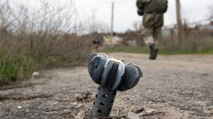 Зачем Путин разыгрывает карту «маленькой победоносной войны» против Украины. Эксклюзив