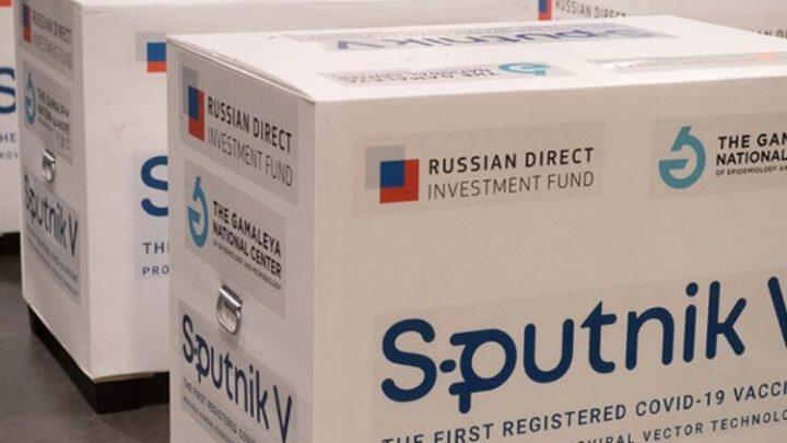 Перезапуск «Спутника V»: провалив вакцинацию внутри РФ, Путин занялся «спасением» всего мира. Эксклюзив