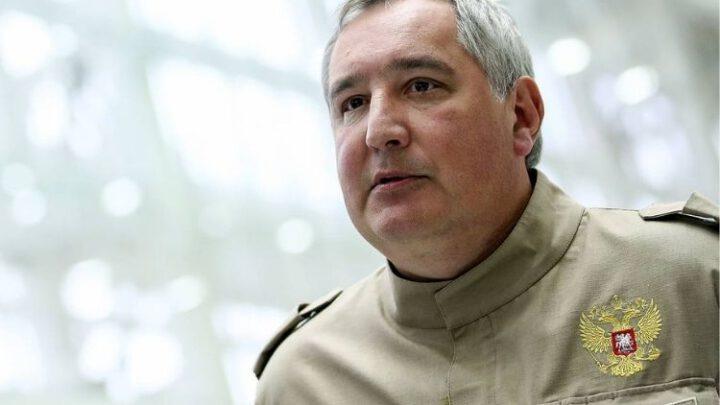 У «Роскосмоса» срываются контракты на запуск спутников из-за санкций США