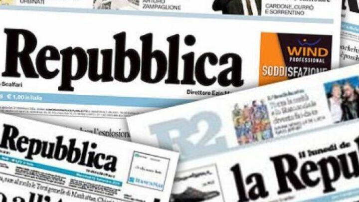 В Италии 80 российских дипломатов занимаются шпионажем – иноСМИ