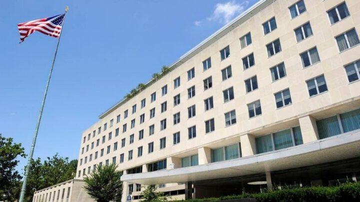 На саммите Крымской платформы США будут представлены на высоком уровне