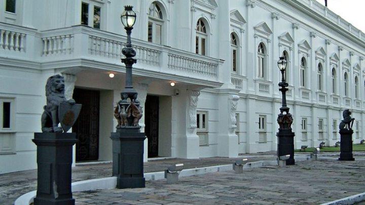 Українці в Португалії звернулися до міністерства зовнішніх справ щодо посилення російської агресії