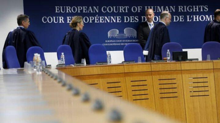РФ не исполнила треть решений ЕСПЧ – долг €11,5 млн
