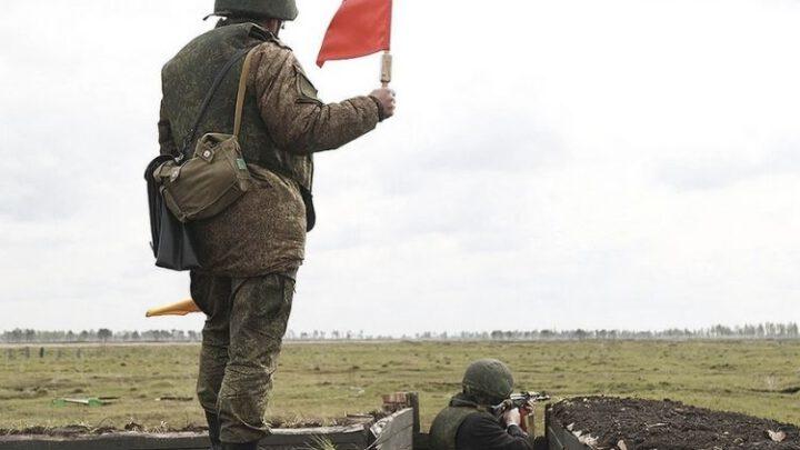 Почему рано считать, что Россия отказалась от эскалации