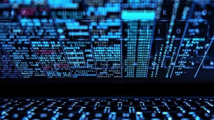 Российского посла вызвали в МИД Швеции в связи с расследованием кибератак
