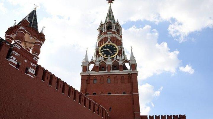 Зачем в Кремле озаботились «нелёгкой судьбой» русинов