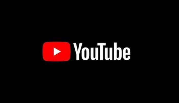 YouTube заблокировал медведчуковские телеканалы