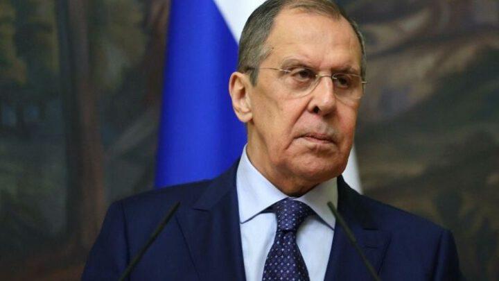 Росія намагається далі лобіювати власні інтереси на Південному Кавказі