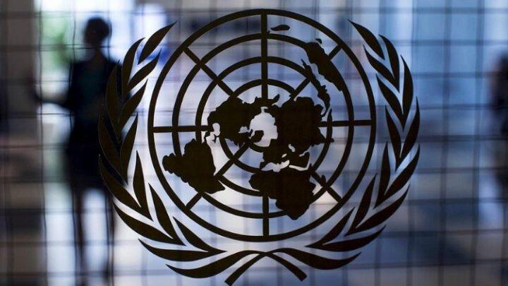ООН отримала звіт Асоціації реінтеграції Криму щодо кризи з водою в Криму