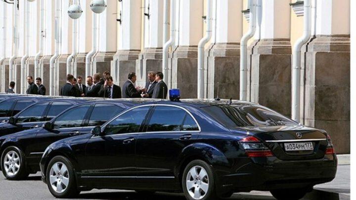 В России на 20 процентов выросло число коррупционных деяний