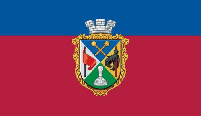 Сумський обласний анабазис: ГЛУХІВ. Сьогодення й майбуття заповітного міста України