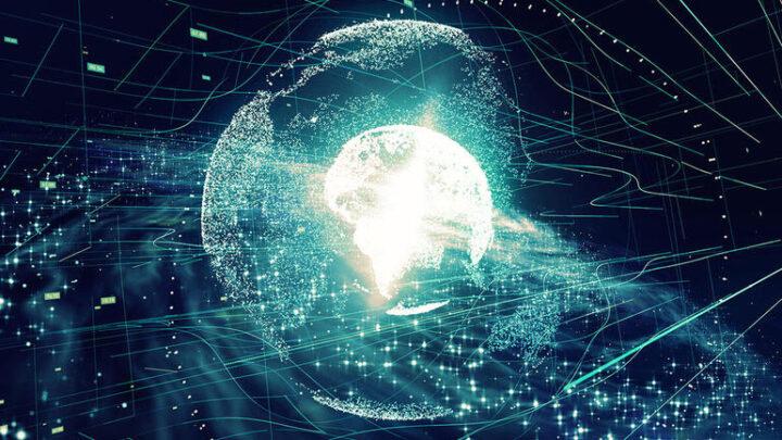 Какие составляющие успеха цифровой трансформации?