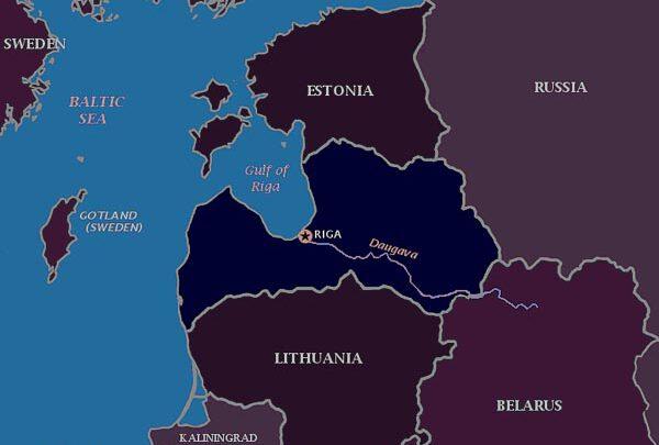 Литва выходит из группы по сотрудничеству с Китаем, вызывающей разногласия