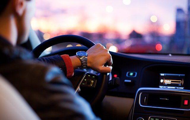О покупке авто в Сингапуре, ремнях безопасности Volvo и других интересных фактах