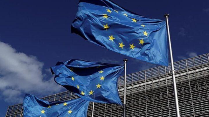 Европа прихлопнула несколько российских шпионов