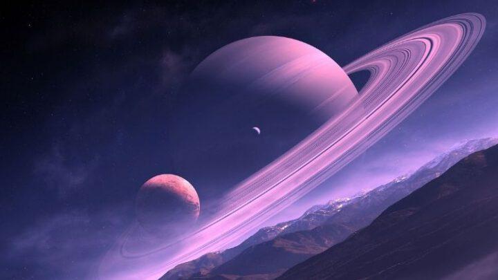 Именем украинского ученого Ивана Пулюя назвали планету