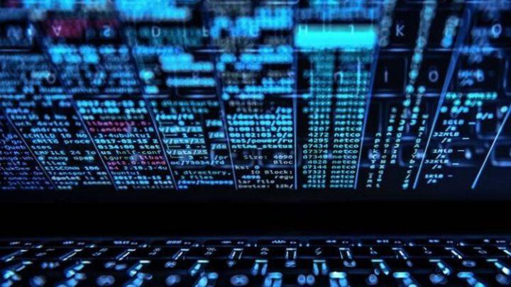 США и Великобритания создали рекомендации по защите от российских хакеров
