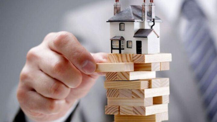Украинские банки выдали кредитов на 182 млн по программе «доступной ипотеки»