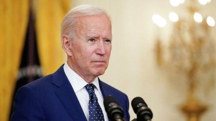 Байден примет участие в саммите стран восточного фланга НАТО в Бухаресте, где обсудят Украину