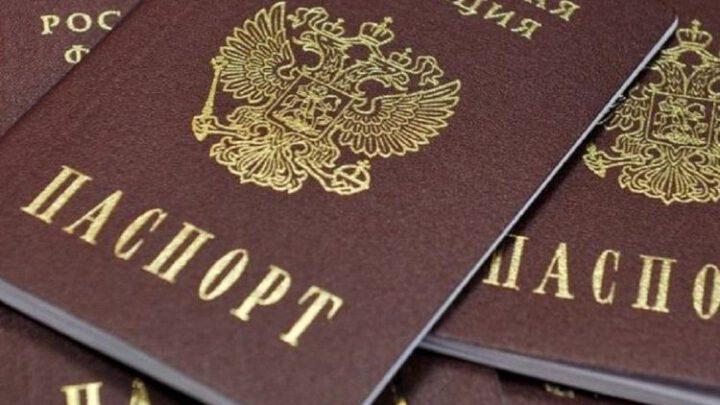 Оккупанты заставят жителей ОРДЛО голосовать на выборах в Госдуму РФ – 2021