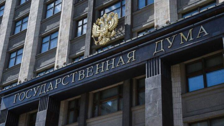 Зачем партия Путина ведёт воевавших на Донбассе боевиков в парламент