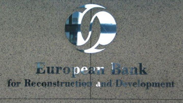 ЕБРР выделит два кредита для Львова на €22 млн