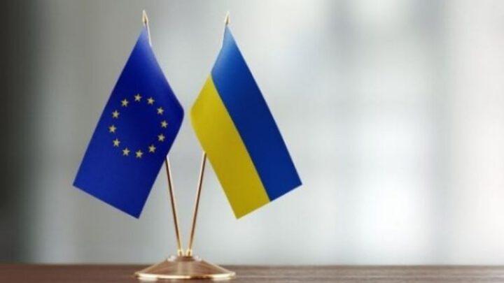 Хто налаштовує Українців проти Заходу?