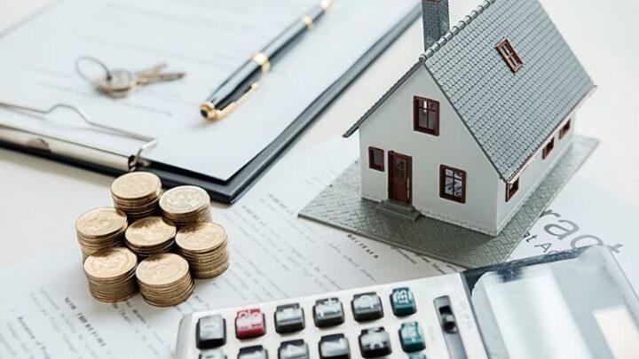 Украинские банки выдали кредиты на 200 млн по программе льготной ипотеки